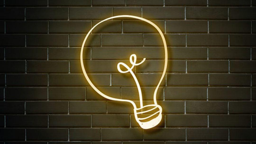 Saiba tudo sobre temperatura das lâmpadas